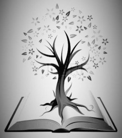 book-with-tree-copy